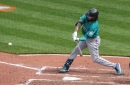 J.P. Crawford declines ortolan, eats Oriole instead, Mariners win 4-2