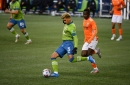 2021 Seattle Sounders tactical preview