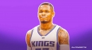 What went wrong with Ben McLemore with the Kings?