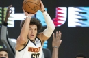Why the Blazers Should Have Gotten Aaron Gordon