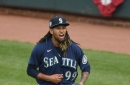 Mariners use daring new homerun hitting strategy to defeat Orioles, 2-1