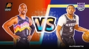 Kings vs. Suns prediction, odds, pick, and more