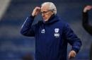 Mick McCarthy reveals Cardiff City's pre-season plans amid travel uncertainty