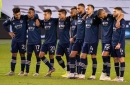 The Other Guys: Sporting Kansas City