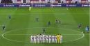Steven Gerrard sends class message to Mikel Arteta after Arsenal thrash Slavia Prague