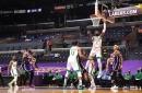 Jaylen Brown's big night boosts Boston: 10 Takeaways from Celtics-Lakers