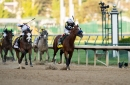 Jim Boeheim's Kentucky Derby horse needs a more appropriate name