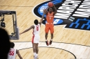 Jim Boeheim on Kadary Richmond: 'He was never restricted here on the court in anything except three point shooting'