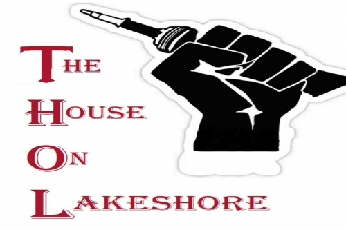 PODCAST | Epi. 2: The House on Lakeshore—2021 Toronto FC Season Preview