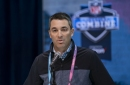 Tom Telesco lands at 11th in NFL.com's GM Power Rankings