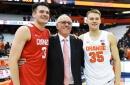 Syracuse men's basketball: Forward Jimmy Boeheim transfers from Cornell