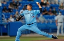 Who's Hot, Who's Cold: Blue Jays Pitchers