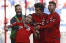 Where Are They Now? | Toronto FC's 18-man squad from the 2016 MLS season opener