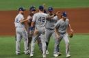 Texas Rangers Series Preview vs Baltimore Orioles