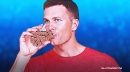 Buccaneers' Tom Brady wants to have a beer with his NFL career