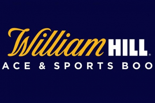 William Hill Sportsbook projects 10 wins for the 49ers