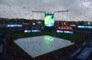 Friday Bantering: Tonight's Game Postponed