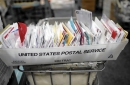 We deserve the truth about Lehigh Valley mail delays, and we aren't getting it