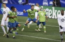 Sounders vs. Minnesota United, live blog: Game time, TV schedule and lineups