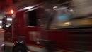Firefighters on scene at multi-alarm residential fire in Berks County