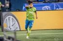 Sounders vs. Minnesota United, recap: Raúl Ruidíaz brace paces big win