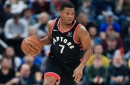 NBA Rumors: Chicago Bulls Could Sign Kyle Lowry In 2021 Free Agency