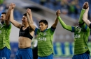 Sounders vs. Minnesota United: Highlights, stats and quotes