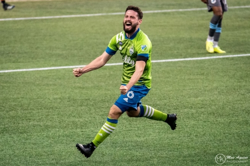 João Paulo's golazo is SportsCenter's top play