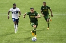 Match Preview: Whitecaps vs. Portland Timbers