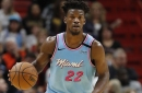 Nets fly into Miami to play reeling Heat