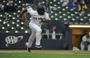 Brewers sink Pirates, 7-1