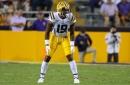 2021 NFL Draft: Steelers 7-round mock draft, post free-agency