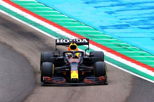 Hard Rock Stadium to host Formula One Racing in 2022
