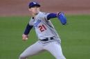 Dodgers News: Walker Buehler Looking To Refine, Increase Strikeouts