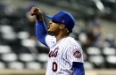 Open Thread: Mets vs. Rockies, 4/18/21