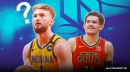 Pacers' Domantas Sabonis seals loss with Shaqtin' a Fool moment on Trae Young free throw