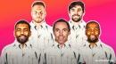 Steve Nash praises Nets' true 'warrior' amid difficult season