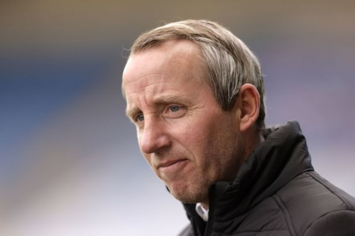 Every word from Lee Bowyer after Blues' Rotherham win