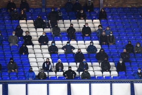 Everton news: Super League fallout, James latest, and more