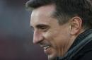 In full: Gary Neville's explosive reaction to European Super League plans