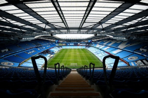 Man City Supporters Club issues statement on Blues' involvement in Super League