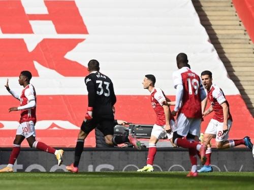 European Super League launches legal action over retaliatory moves