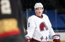 Can Cale Makar really contend for the Norris Trophy this season?