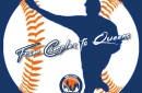 From Complex To Queens: 2021 Brooklyn Cyclones Preview