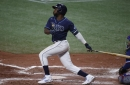 Tampa Bay Rays Series Preview: The champs arrive
