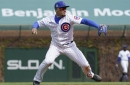Javier Báez was reportedly offered $160-$170 million in a longterm deal in 2020