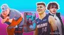 RUMOR: Heat concerned over Tyler Herro's growing celebrity status