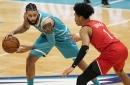 Weekly NBA Game Thread: Week of Apr. 19th, 2021