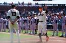 Gamethread 4/19: Giants at Phillies