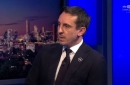 Gary Neville explains why he expects City to pull out of European Super League